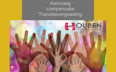 Compensatie-regeling Transitie-vergoeding